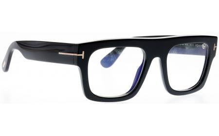 Tom Ford Glasses - E-Pharmacy Ghana