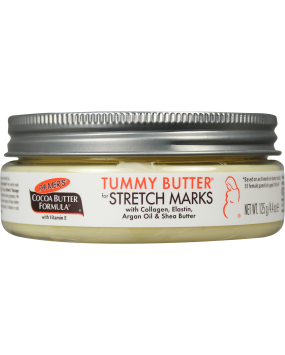 PALMER'S TUMMY BUTTER STRETCH MARKS - E-Pharmacy Ghana