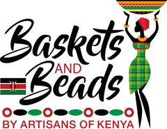 Baskets And Beads
