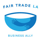 Business Ally Logo