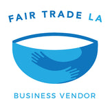 Business Vendor Logo