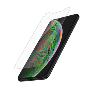Protective Glass for iPhone XS Max