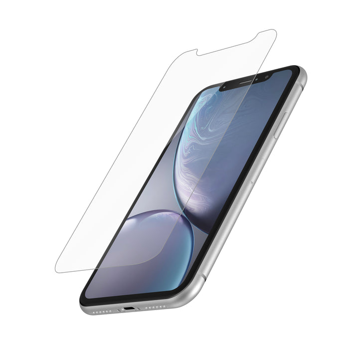 Protective Glass for iPhone XR