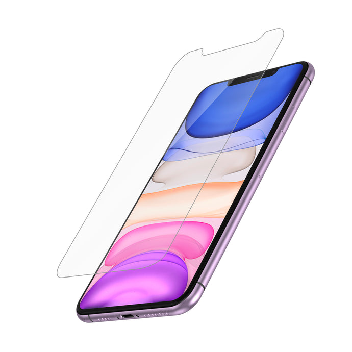 Protective Glass for iPhone 11