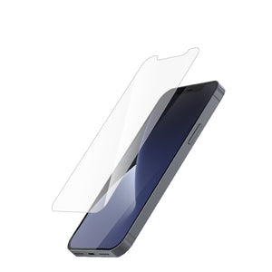 Protective Glass for iPhone 12 Mini