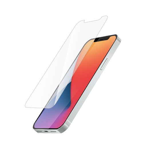 Protective Glass for iPhone 12/12 Pro
