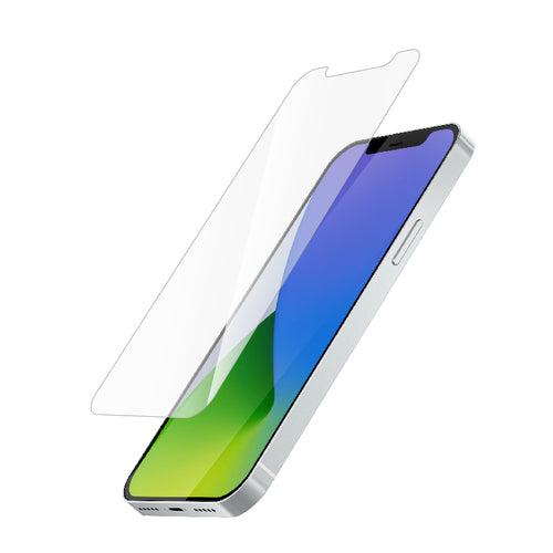 Protective Glass for iPhone 12 Pro Max