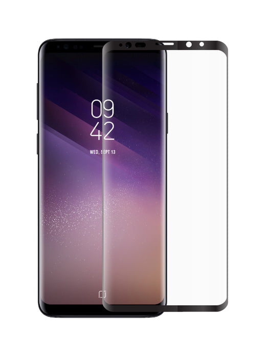 Protective Glass for Galaxy S9 Plus