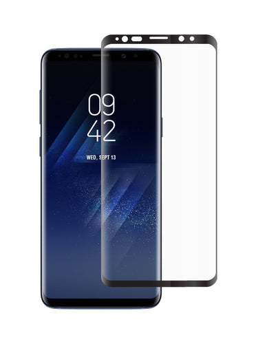 Protective Glass for Galaxy S9