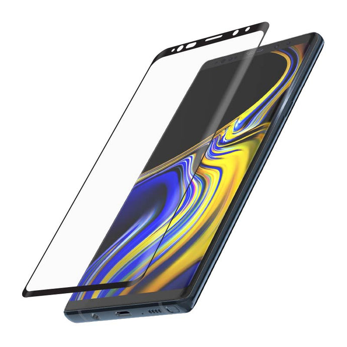 Armor Edge - Protective Glass for Galaxy Note 9