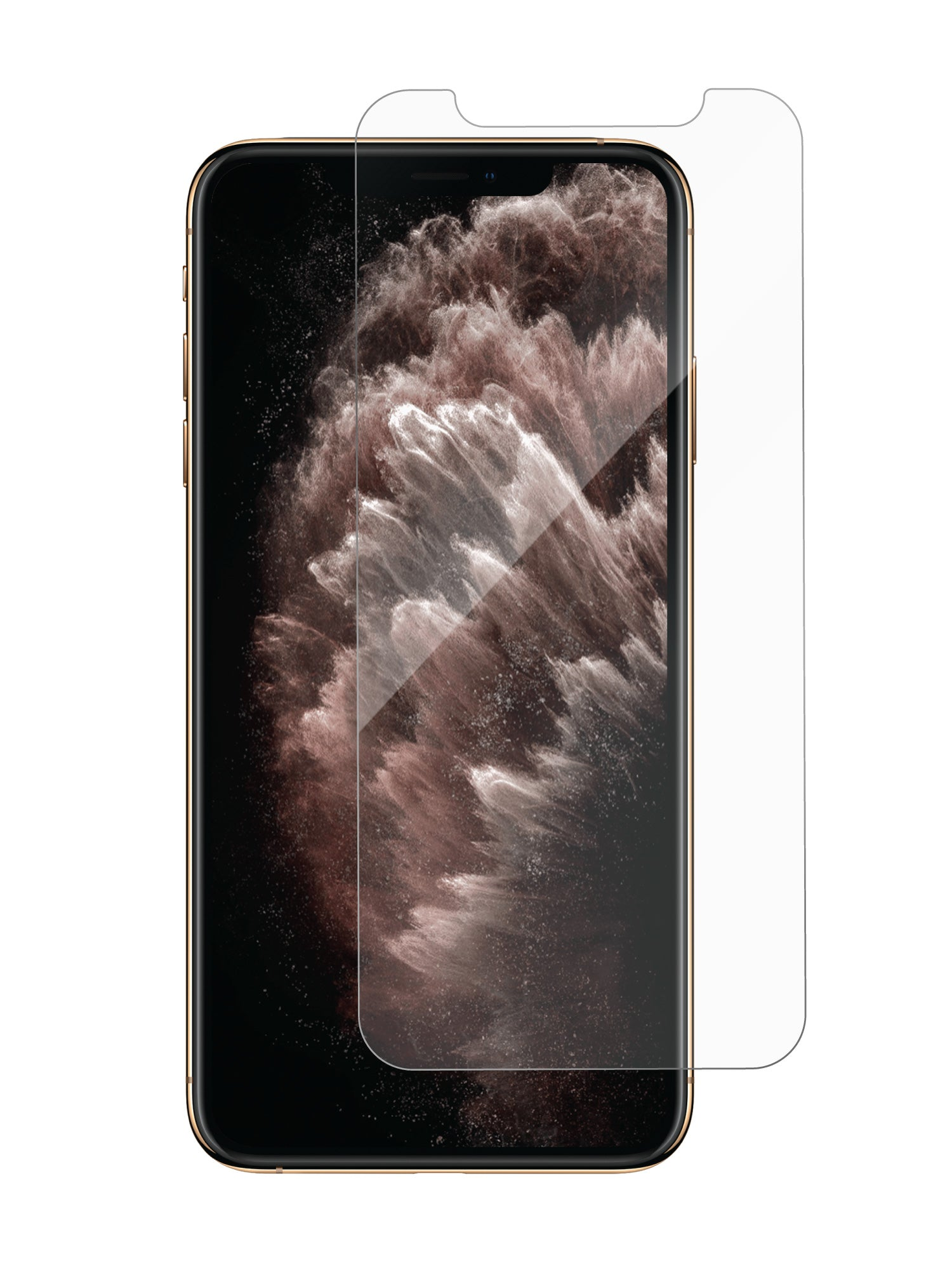 Armor Edge - Protective Glass for iPhone 11 Pro Max