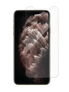 Protective Glass for iPhone 11 Pro Max