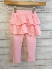 Kids Skirt Legging