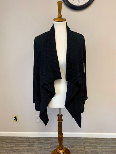 Cascade Sweater Cardigan