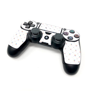 Controller Skin PS4