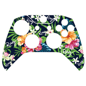 Controller Skin - Floral Xbox
