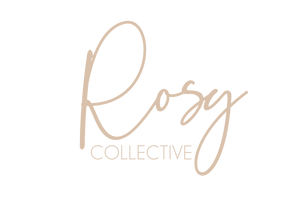 Rosy Collective