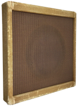 Load image into Gallery viewer, THE PROFESSOR Vintage Amp Sound Absorption Panel