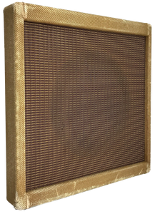 THE PROFESSOR Vintage Amp Sound Absorption Panel