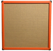 Load image into Gallery viewer, THE PROFESSOR Vintage Amp Sound Absorption Panel - Julius