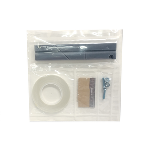 ATR Magnetics Audio Cassette Splicing Kit