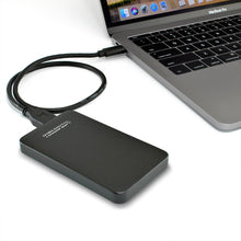 Load image into Gallery viewer, Shadow Mini External Portable Solid State Drive [USB 3.1]