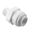 Male Connector - dev-express-water