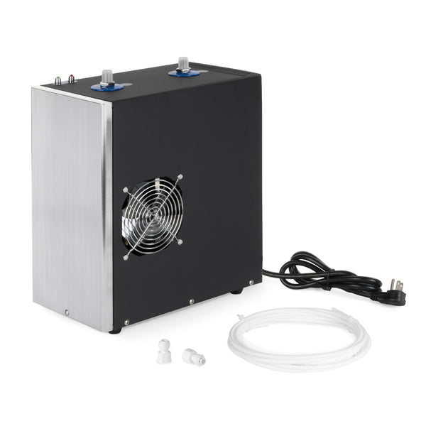 Universal Undersink Water Chiller Cooling System for Water Filters - dev-express-water