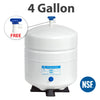 4-Gallon Reverse Osmosis Ro Water Storage Tank By PA-E - dev-express-water