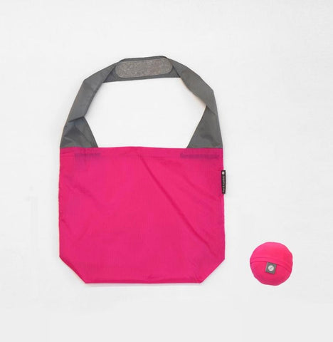 Flip & Tumble Re-Useable Bags
