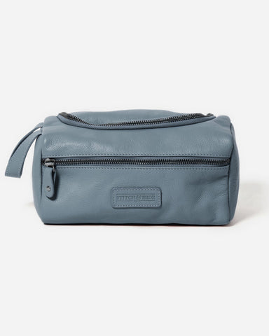Stitch & Hide Jett Toiletry Bag