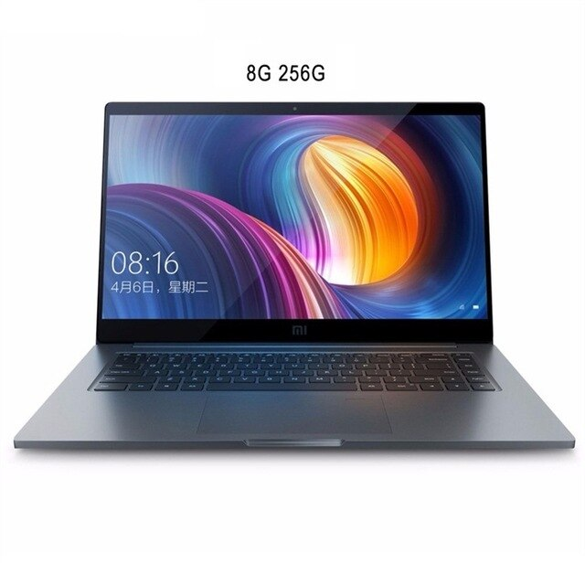 Notebook laptop Pro 15.6 Intel Core I5/I7 8G/16G ram 256GB ssd Windows