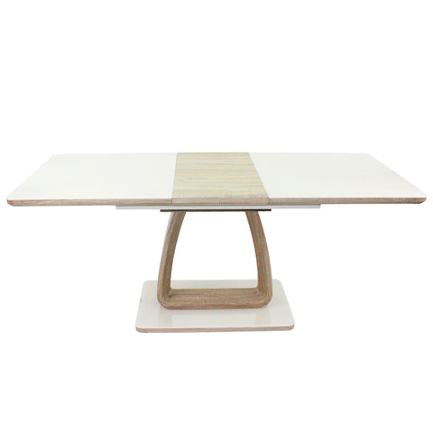 Dining Table [GT105]