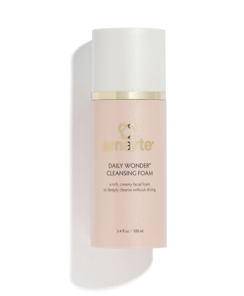 Daily Wonder® Cleansing Foam