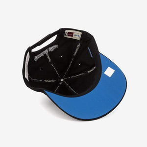MITCHELL & NESS ORLANDO MAGIC HAZE SNAPBACK Mitchell & Ness Imperial Clothing