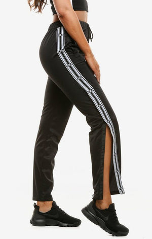 MIA TRACKPANT nANA jUDY Imperial Clothing