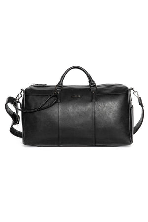 DUFFLE BAG RAREFIELD Imperial Clothing