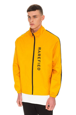 RARE JACKET RAREFIELD Imperial Clothing
