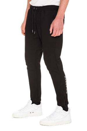 BLACK RARE TRACKIES RAREFIELD Imperial Clothing
