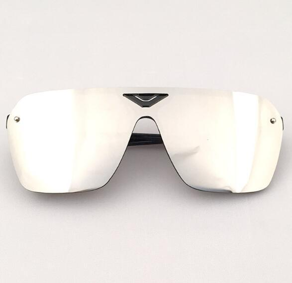 ONIX White Siamese Glasses ONIX Imperial Clothing