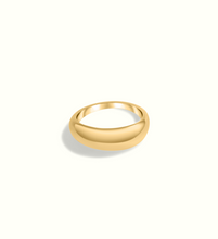 Upload the image to the Gallery viewer, PALOMA PETITE RING