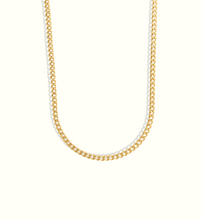 Upload the image to the Gallery viewer, NIMA NECKLACE
