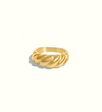 Load image into Gallery viewer, SIENNA RING