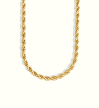 Load image into Gallery viewer, CAROL NECKLACE