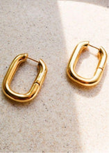 Upload the image to the Gallery viewer, EMMA EARRINGS