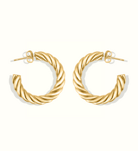 Load image into Gallery viewer, MEREDITH EARRINGS