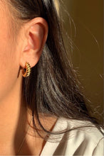 Upload the image to the Gallery viewer, SIENNA EARRINGS