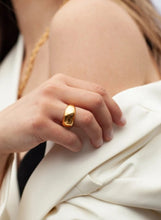 Upload the image to the Gallery viewer, PALOMA RING