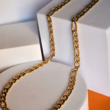 Load image into Gallery viewer, BEHATI NECKLACE