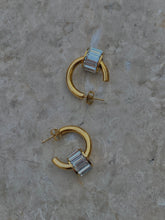 Upload the image to the Gallery viewer, ANYSIA EARRINGS